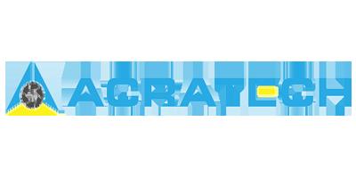 Acratech Inc.