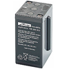 Dry Battery 60-38 for 60 CT 4 and 60 CT 1