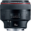 EF 85mm f/1.2 L II USM Telephoto Lens