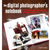 The Digital Photographer's Notebook
