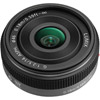 Lumix G 14mm f/2.5 Wide Angle Micro 4/3 Lens