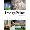 ImagePrint 9 Win for Epson 4900