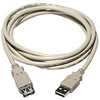 USB Extension Cable 25'