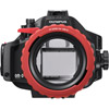 PT-EP08 Underwater Housing for OM-D E-M5