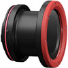 PPO-EP01 Underwater Lens Port for OM-D E-M5