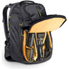 Bumblebee UL 222 Backpack Black