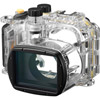 WP-DC48 Waterproof Case