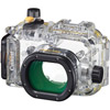 WP-DC47 Waterproof Case