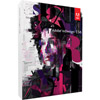 CS6 InDesign MAC V8 VAR (65161186)