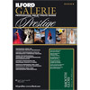 "8.5""x11"" Galerie Prestige Smooth Gloss 25 Sheets"
