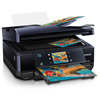 Expression Photo XP-850 All-in-One Printer