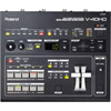 V40HD Multi-Format Video Mixer