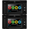 Ronin Duo Rack Mount HD/SD-SDI Recorder