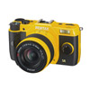 Q7 Yellow w/5-15mm f/2.8-4.5 Zoom Lens