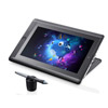 Cintiq Companion Win8 256GB