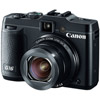 PowerShot G16 Compact Digital Camera
