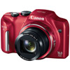 PowerShot SX170 IS Digital Camera