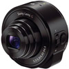 DSC-QX10 Smartphone Attachable Camera