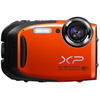 Finepix XP70 Orange