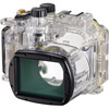 Waterproof Case WP-DC52