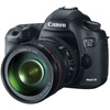EOS 5D Mark III w/ EF 24-105mm f/4L IS USM Kit/w RoadTrip Travel Tripod, 32GB SDHC UHS-1 Card, Cleaning Set