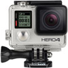 Hero4 Silver Edition Adventure