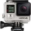 Hero4 Black Adventure Edition