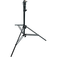 Manfrotto008AC Air Cushioned Cine Stand