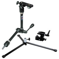 Manfrotto143 Magic Arm Complete