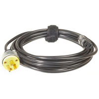 ProfotoAcute Compact Power Cable 5 M For Pro-41/81