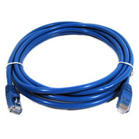 Cables100' RJ-45 100-BT Cable