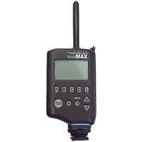 Pocket WizardMultiMax Transceiver
