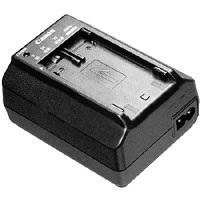 CanonCA-920 Compact Power Adapter