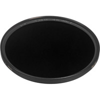 B+W Filters72mm Neutral Density 110 Glass Screw In Filter