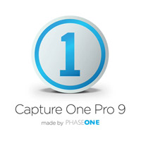 Phase OneC1 Pro Capture One Software English