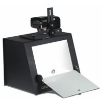 Studio Lighting SystemDIB-0806 Digital Imaging Box 8