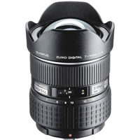 Olympus7-14mm f/4.0 ED Wide Angle Zoom Lens