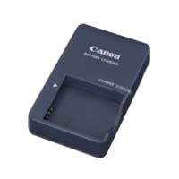 CanonCB-2LV Battery Charger for NB-4L
