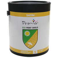 Premier Imaging Products3001- 211 Eco Print Shield Satin GL