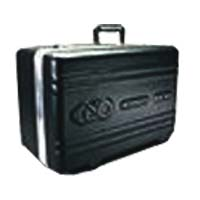 Kino FloKamio 6E Travel Case