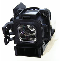 Canon ProjectorsLV-LP27 Replacement Lamp For LV-X6