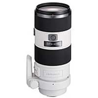 Sony70-200mm f/2.8 G Telephoto Zoom Lens
