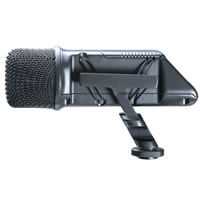 Rode MicrophonesStereo Video Microphone