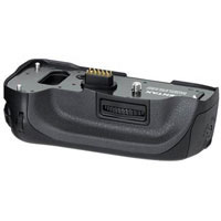 PentaxD-BG2 Battery Grip for K20/10D