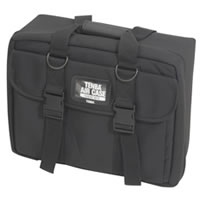TenbaAir Case Attache 1005 MFS