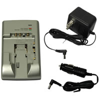 Digital FOCIExternal Battery Charger for Picture Porter Elite