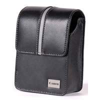 CanonG-Series Leather Case for G9, G7