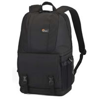 LoweproFastpack 200 - Black