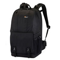 LoweproFastpack 350 - Black