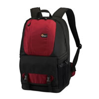 LoweproFastpack 250 - Red